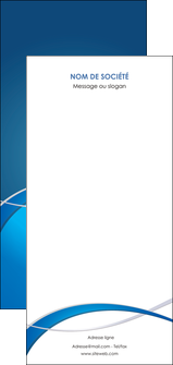 realiser flyers web design texture contexture structure MLGI88943