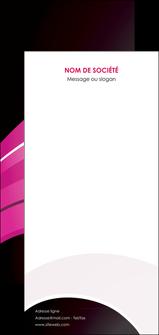 cree flyers web design texture contexture couleurs MLGI88995