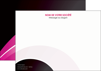 imprimerie affiche web design texture contexture couleurs MLIG88997