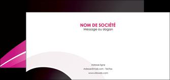 modele en ligne flyers web design texture contexture couleurs MLIG89011