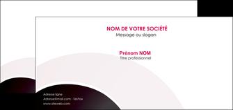 realiser carte de correspondance web design texture contexture couleurs MLGI89013