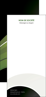 creer modele en ligne flyers web design texture contexture structure MLGI89047