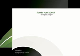 modele en ligne flyers web design texture contexture structure MLGI89061