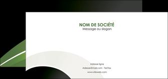 modele flyers web design texture contexture structure MLGI89063