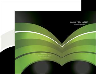 creer modele en ligne pochette a rabat web design texture contexture structure MLGI89077