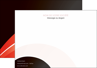 modele affiche web design abstrait abstraction arriere plan MLGI89435