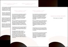 faire modele a imprimer depliant 3 volets  6 pages  web design abstrait abstraction arriere plan MLGI89441