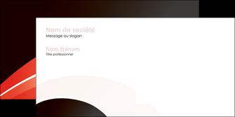 personnaliser maquette enveloppe web design abstrait abstraction arriere plan MLGI89453