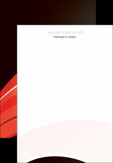 faire affiche web design abstrait abstraction arriere plan MLGI89469