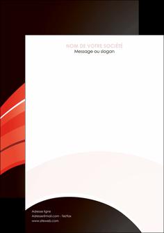 modele en ligne flyers web design abstrait abstraction arriere plan MLGI89473