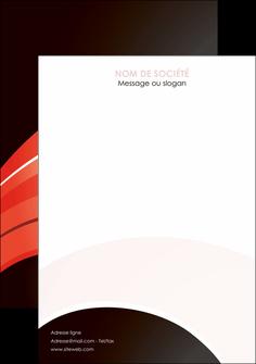 imprimerie flyers web design abstrait abstraction arriere plan MLGI89479