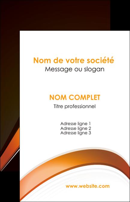 imprimerie carte de visite web design texture contexture structure MLGI89495