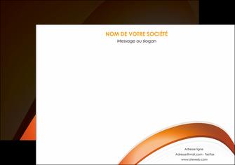 creation graphique en ligne affiche web design texture contexture structure MLGI89503