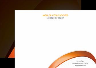 maquette en ligne a personnaliser affiche web design texture contexture structure MLGI89505