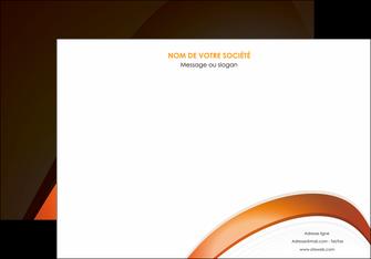 modele en ligne affiche web design texture contexture structure MLGI89507