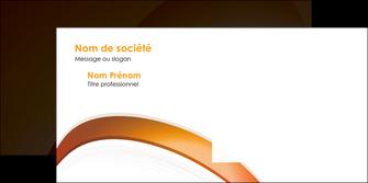 personnaliser modele de enveloppe web design texture contexture structure MLGI89523