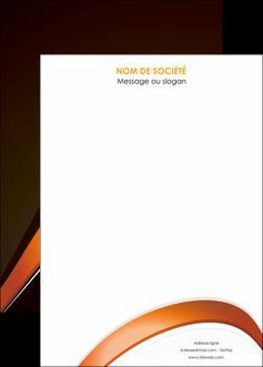 faire modele a imprimer affiche web design texture contexture structure MLGI89529