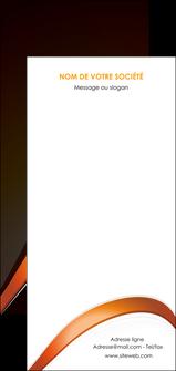 cree flyers web design texture contexture structure MLGI89535