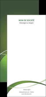 impression flyers web design texture contexture structure MIF89593