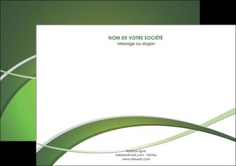 maquette en ligne a personnaliser flyers web design texture contexture structure MIF89607
