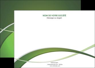 faire modele a imprimer affiche web design texture contexture structure MIF89615