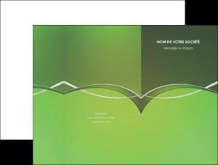 creation graphique en ligne pochette a rabat web design texture contexture structure MIF89621