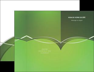 creation graphique en ligne pochette a rabat web design texture contexture structure MIF89623