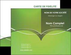 imprimerie carte de visite web design texture contexture structure MIF89625