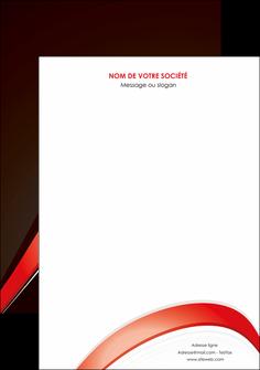 imprimerie affiche web design abstrait abstraction arriere plan MLGI89715