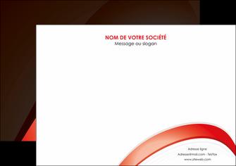 faire modele a imprimer affiche web design abstrait abstraction arriere plan MLGI89731