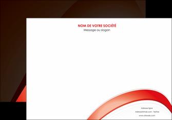 modele affiche web design abstrait abstraction arriere plan MLGI89733