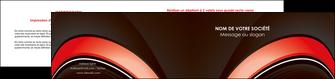 faire modele a imprimer depliant 2 volets  4 pages  web design abstrait abstraction arriere plan MLGI89747