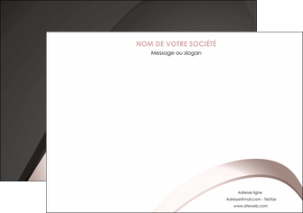 cree affiche web design abstrait abstraction arriere plan MLGI89781