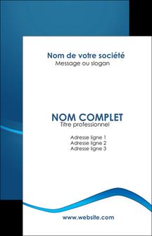 Commander Imprimerie Pas Cher Belgique Carte De Visite Web Design Papier Publicitaire Et