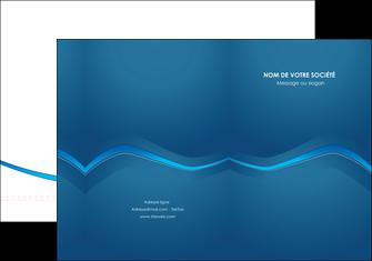 personnaliser maquette pochette a rabat web design texture contexture structure MLIP90093