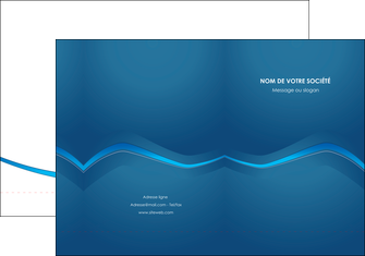 cree pochette a rabat web design texture contexture structure MLIP90095