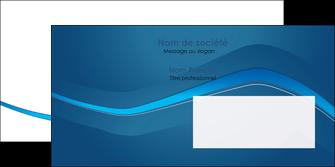 modele en ligne enveloppe web design texture contexture structure MLGI90119