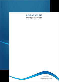 faire modele a imprimer affiche web design texture contexture structure MLIP90125