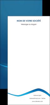 impression flyers web design texture contexture structure MLGI90131