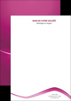 personnaliser modele de affiche web design texture contexture structure MLGI90529