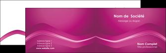 realiser carte de visite web design texture contexture structure MLGI90535