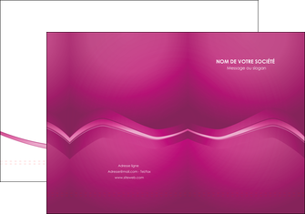 maquette en ligne a personnaliser pochette a rabat web design texture contexture structure MLGI90539