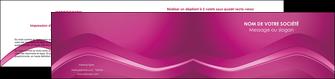 cree depliant 2 volets  4 pages  web design texture contexture structure MLGI90563