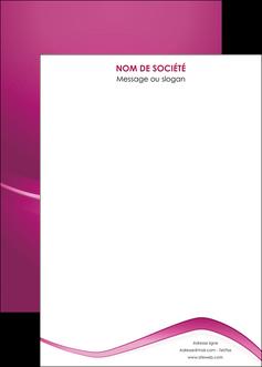 faire modele a imprimer affiche web design texture contexture structure MLGI90571