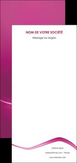 faire flyers web design texture contexture structure MLGI90577