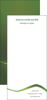 realiser flyers texture contexture structure MLGI90629