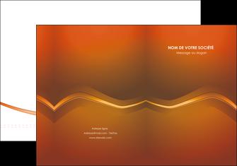 creer modele en ligne pochette a rabat web design texture contexture abstrait MLGI90817