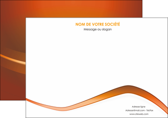 faire modele a imprimer affiche web design texture contexture abstrait MLGI90823