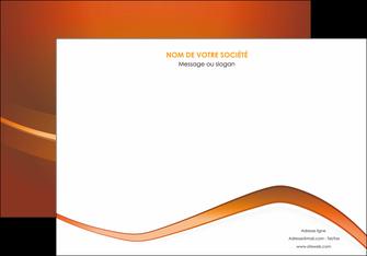 realiser affiche web design texture contexture abstrait MLGI90827