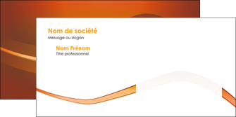 imprimer enveloppe web design texture contexture abstrait MLGI90843